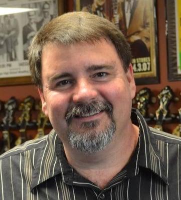Richie D.