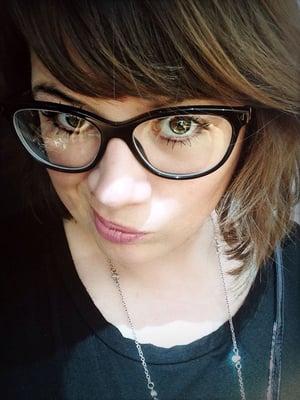 LeAnne S.