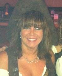 Jeanie N.