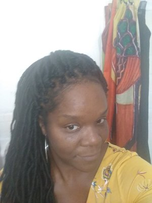 Monique A.