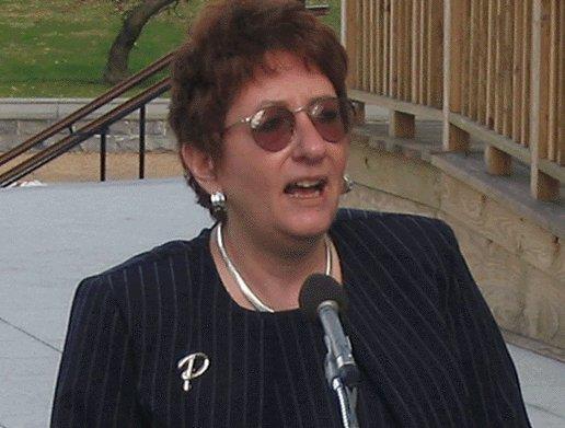 Paulette E.