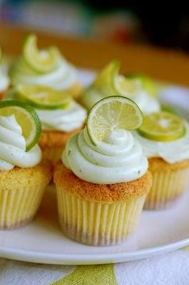 Lemon C.
