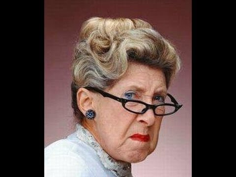 Helga G.