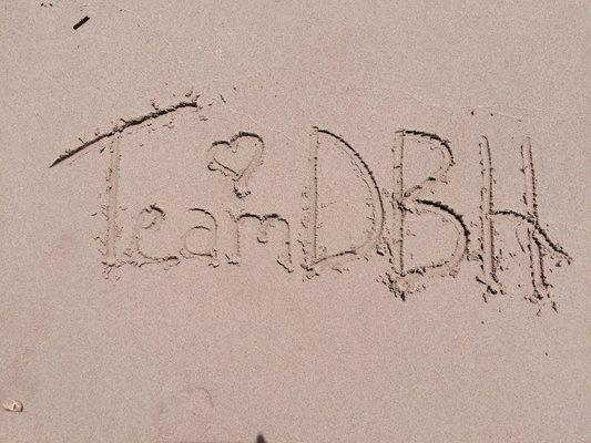 Db H.