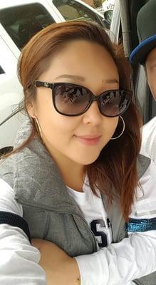 Jiyoung R.
