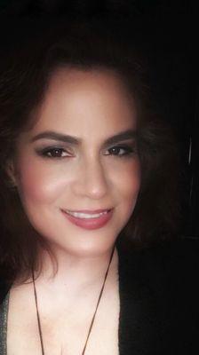 Tonya R.