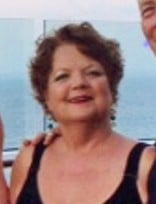 Hazel S.