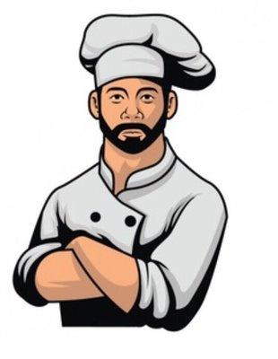 Chef H.