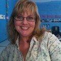 Kristin J. Avatar