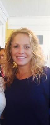 Kimberly L.