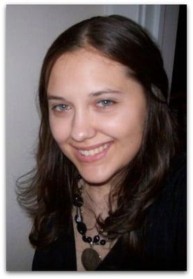 Stephanie O.