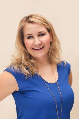 Erin R.