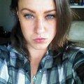 Brooke A. Avatar