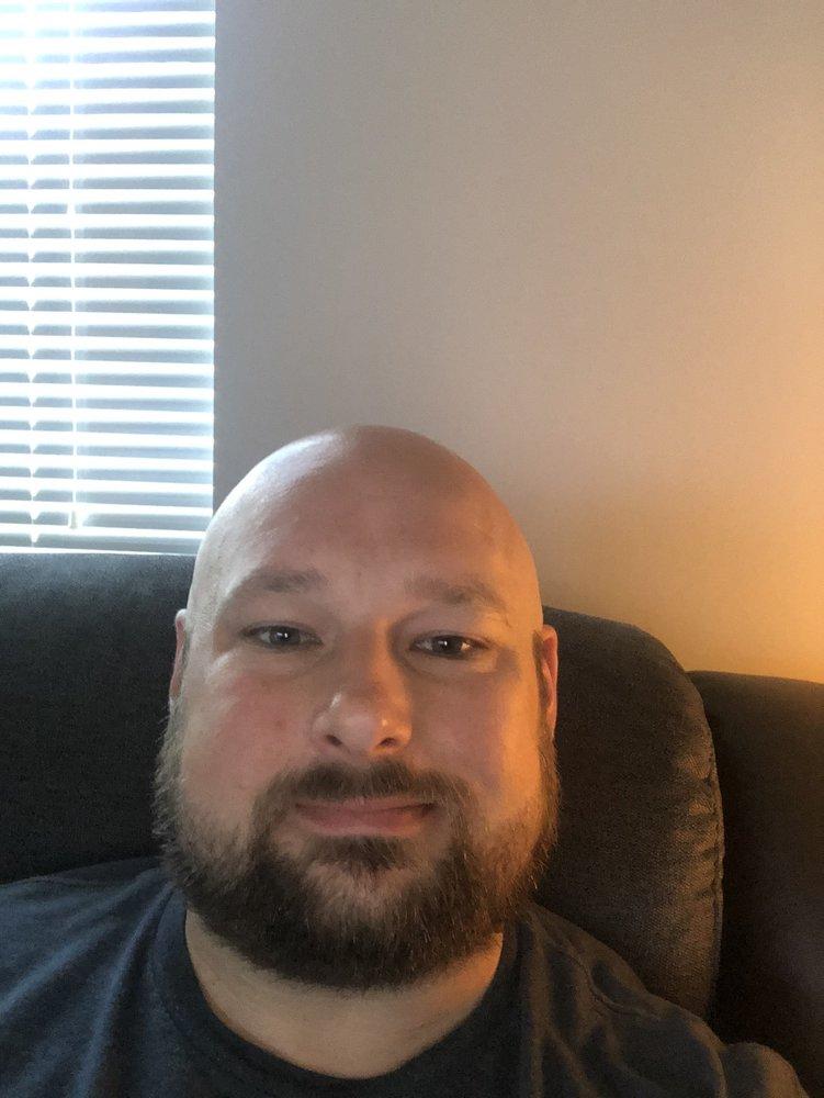 Logan S.'s Review