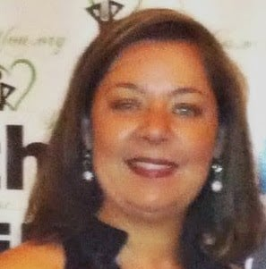 Regina Sims A.