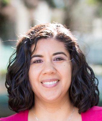 Elizabeth Maldonado R.