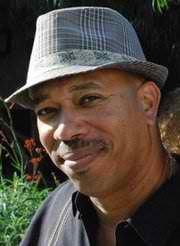 Jarvis M. R.