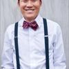 Yelp user Byoung Kyu S.