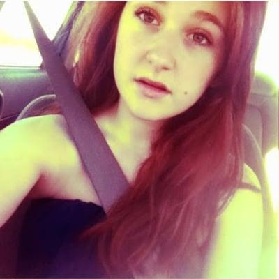 Abby K.