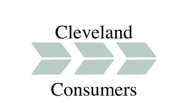 Cleveland C.