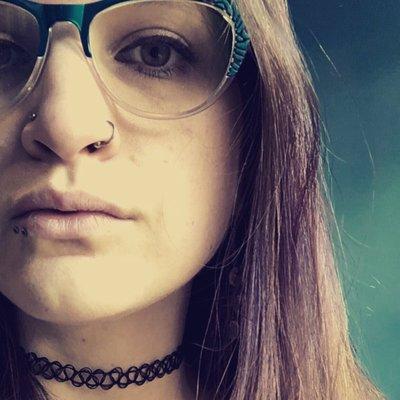 Becky A.