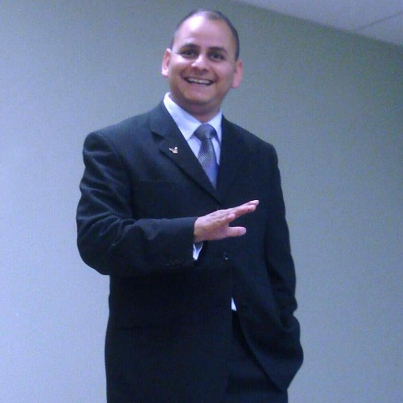 Cesar Edward R.