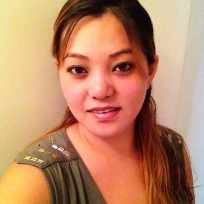 Noelani C.