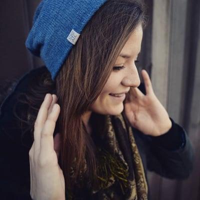 Lexie H.