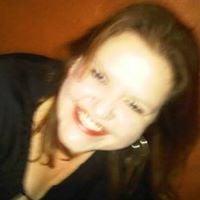 Nanette B.