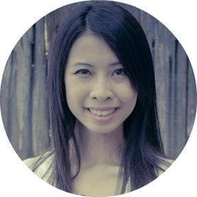 Yin Yin W.