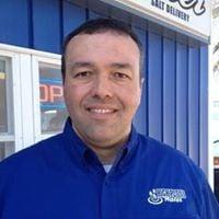 Craig L.'s profile photo