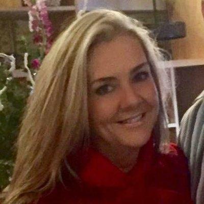 Kelly L.
