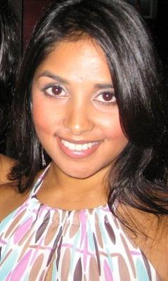 Anuradha K.