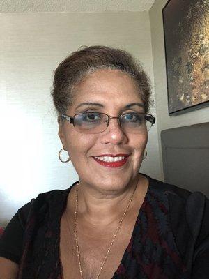 Mayra B.