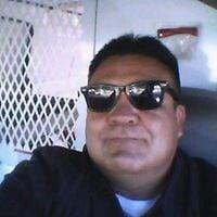 Rudy R.