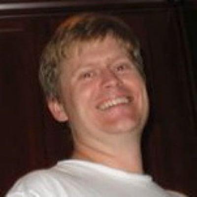 Dr. Sygmund F.