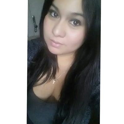 Joselyne B.