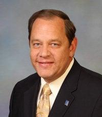 Greg H.
