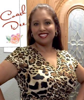 04/19/2015  sc 1 st  MapQuest & Sames Ford 4721 Ayers St Corpus Christi TX Automobile Dealers ... markmcfarlin.com