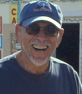 Earl M.
