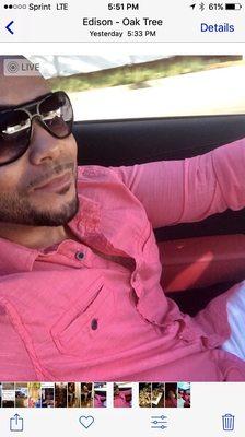 Isaias R.