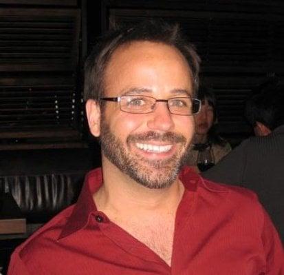 Bryan M.