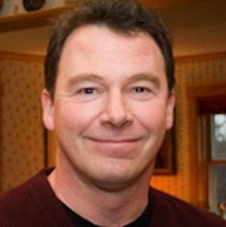 Tom W.