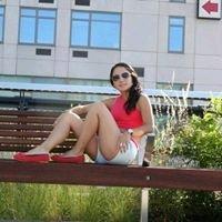 Gaby V.'s profile photo