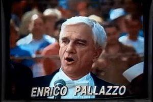 Enrico P.