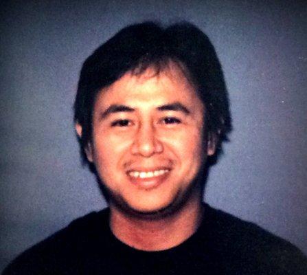 Patrick E.