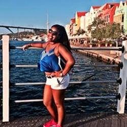 Adena Grill Hallandale Beach Fl