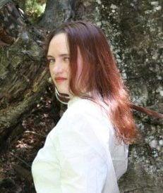 Karlie L.