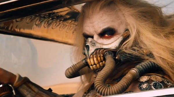 Immortan J.