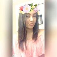 Anissa S.